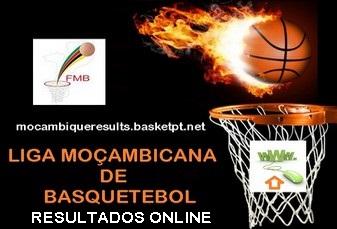 Mocambique3