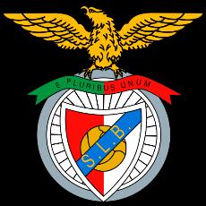 slb-emblema