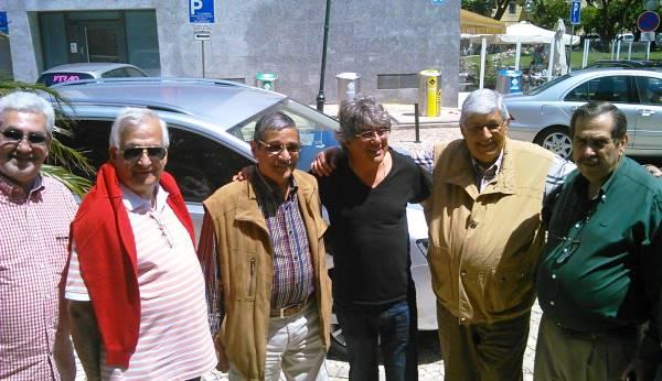 15-Manel,Marito, Alberto Rodrigues, Rogerio, Costa, Gama