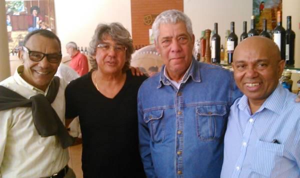 43a-Lacrau, Rogerio, To e Toni