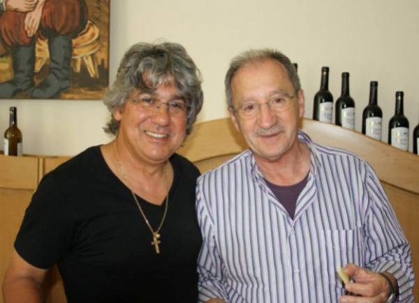 44a-Rogerio Carreira e Camacho