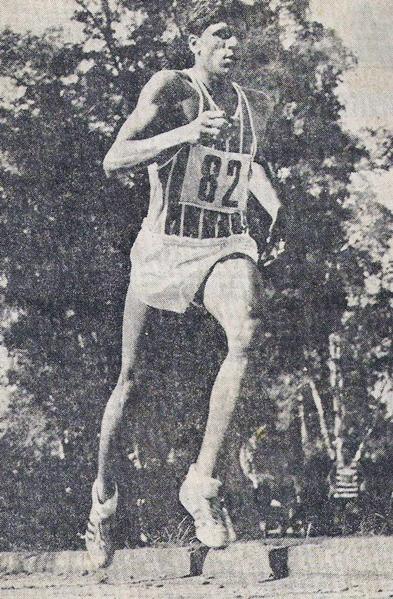 Jose Silveira