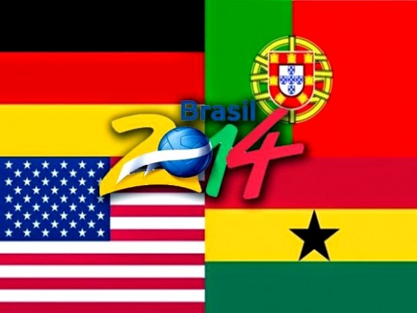Noticia-103934-brasil_2014-grupo_g-fixture-datos-japon-eeuu-ghana-alemania