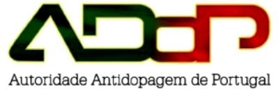 antidopagem