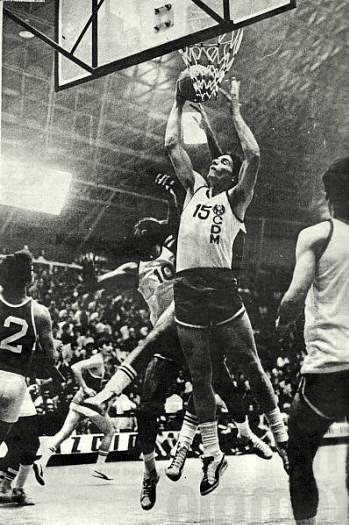 11-ar-1973-jimmy-romeo-baluarte-da-conauista-do-titulo