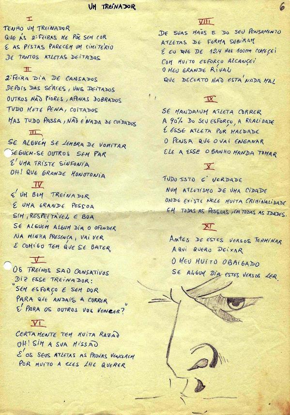 2014-09-02-Poema sobre o António Matos