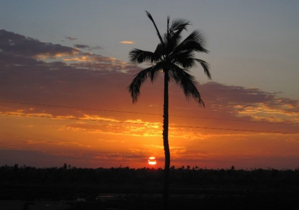 Imagem 6 (17) pôr-do-sol - Cópia