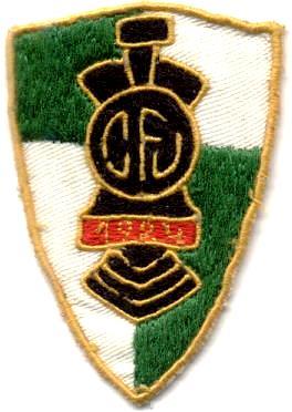 SC63a
