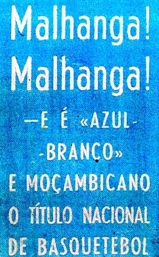 malhanga-1