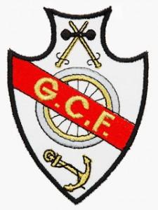 00-Emblema GCF