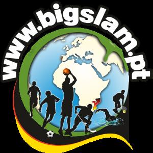 bigslam1- destaque