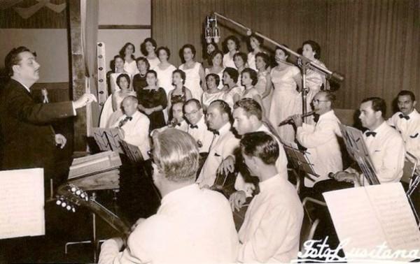 fb-fernando-cerejeira-maestro-artur-fonseca-e-a-orquestra-e-coro-do-rcm