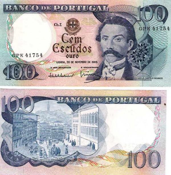 100escudos1965