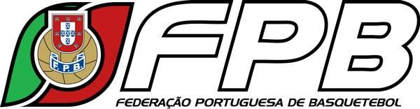 Basquetebol em portugal