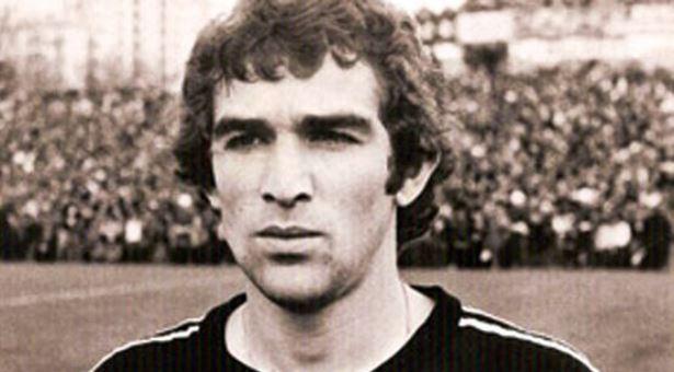 Faleceu o Manel Camegim, o desporto figueirense ficou mais pobre