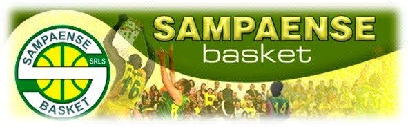 Oliveira do Hospital e o basquetebol -