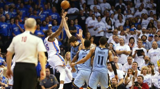 NBA - Top 10: Lançamentos incríveis...!!!