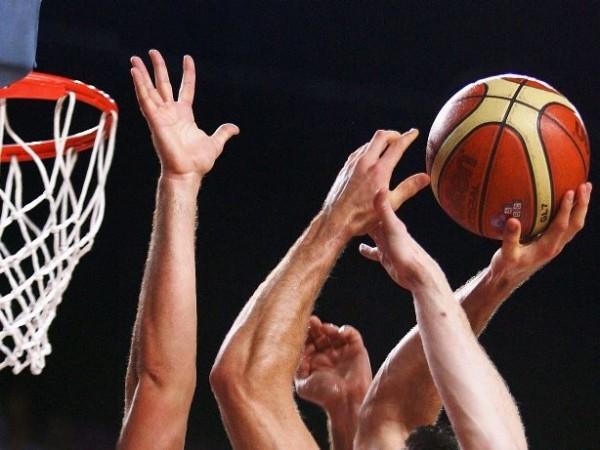 basquetebol-foto