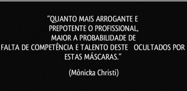 """Frases Sobre Arrogância E Prepotência: """"Xipalapala"""" De João De Sousa"""
