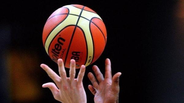 Parar para repensar o basquetebol