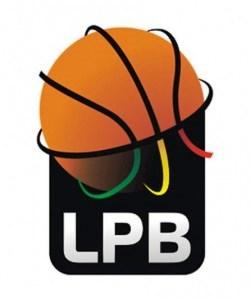 basquete-250x300