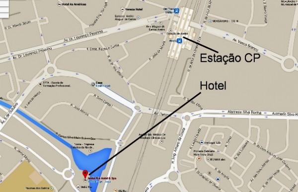 Mapa_cidade