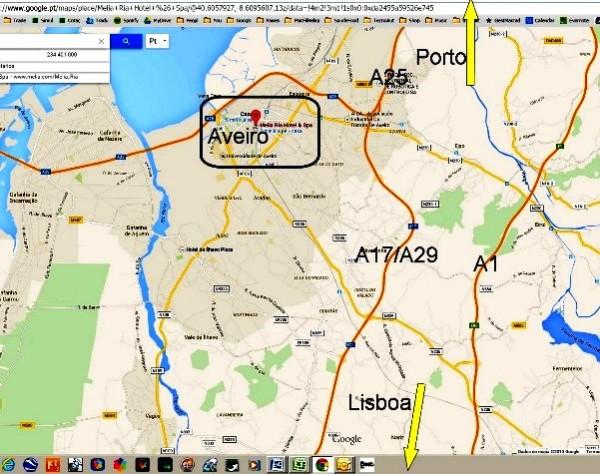 Mapa_estrada_2