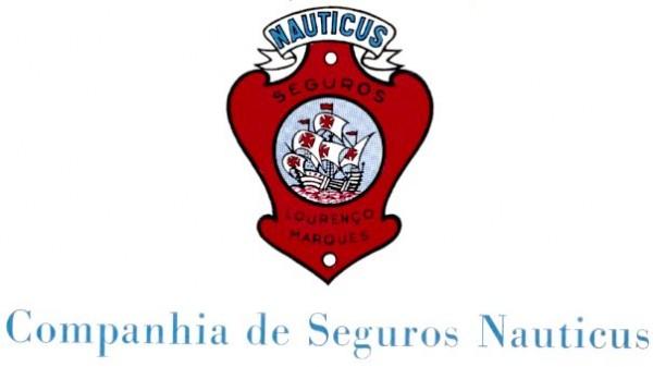 Seguros Nauticus 1959 - Cópia