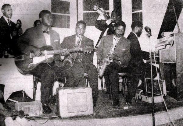 conjunto-djambo