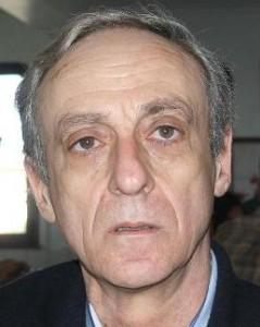 VictorPinho