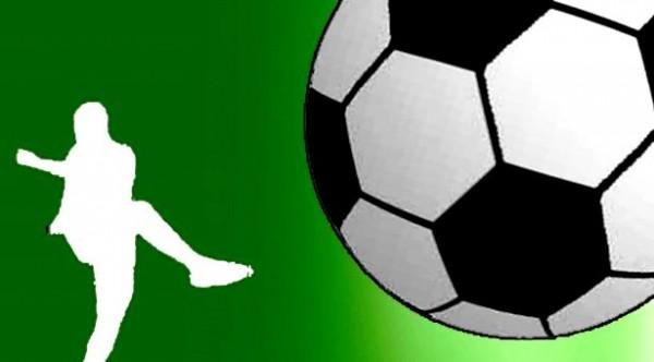 futebol_sub17