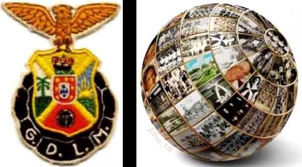 36º Almoço anual do Grupo Desportivo LM (GDLM) - Informações e Ficha de Inscrição