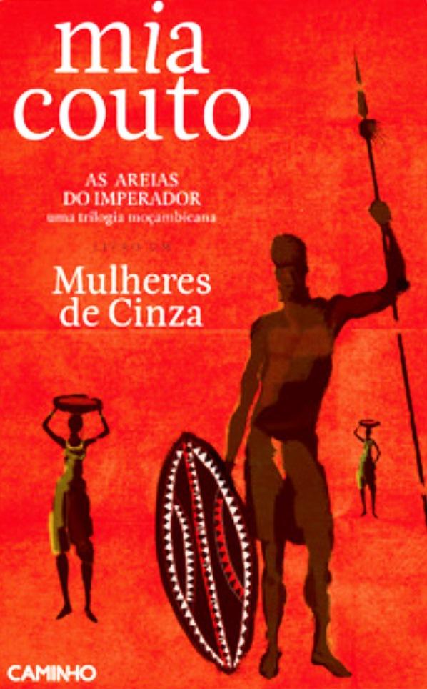 Mulheres_de_cinza