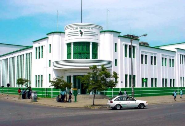 Clube do Ferroviário_2004