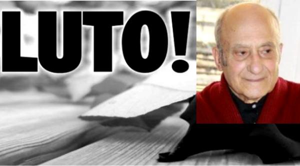 No falecimento de José Esteves: o Homem e a Obra -