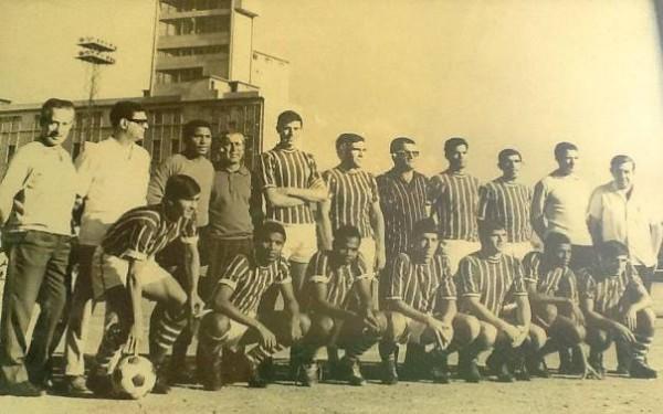 1970e