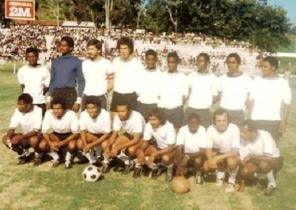 1975 - Cópia