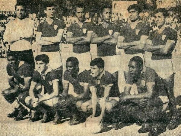 54-1967 - Cópia