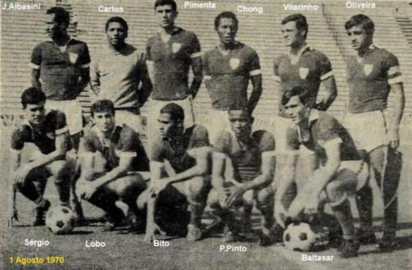 55-1970
