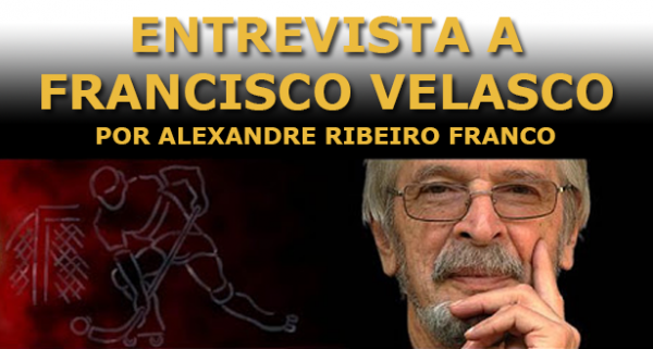FRANCISCO-VELASCO
