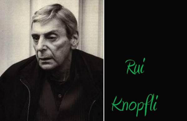 Rui Knopfli