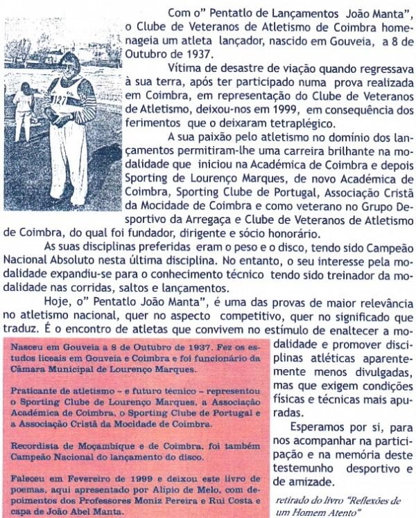 7-Nota biográfica de João manta