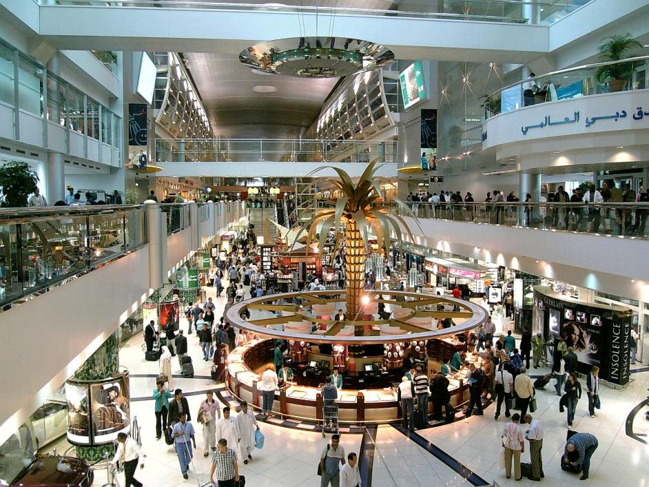 Aeroporto Internacional De Macau : Bigslam por terras do oriente… viagem lisboa macau