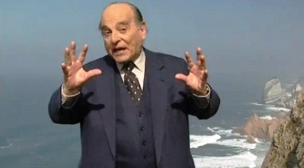 "IN ""MEMORIAM"" DO PROFESSOR JOSÉ HERMANO SARAIVA -"
