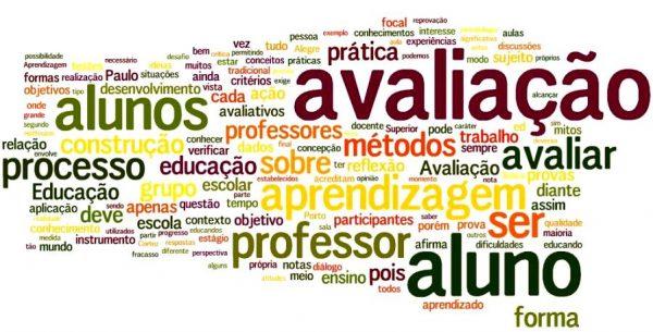 O Sistema Ternário dos Ensinos Básico e Secundário -