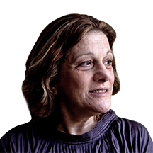 Hélia Correia  escritora