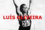 "Atletismo: Luís Oliveira – ""Nambauane"" de Victor Pinho"