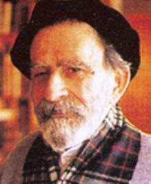 António José Saraiva - Historiador da Literatura Portuguesa