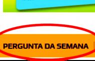 Forum do BigSlam: Participa na PERGUNTA DA SEMANA!