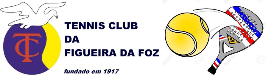 Padel no Tennis Club da Figueira da Foz